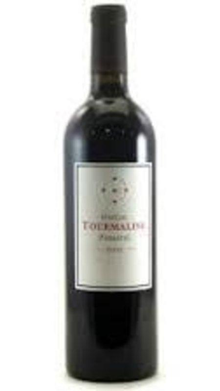 Enclos Tourmaline Enclos Tourmaline Bourdeaux Red 2015 750ml