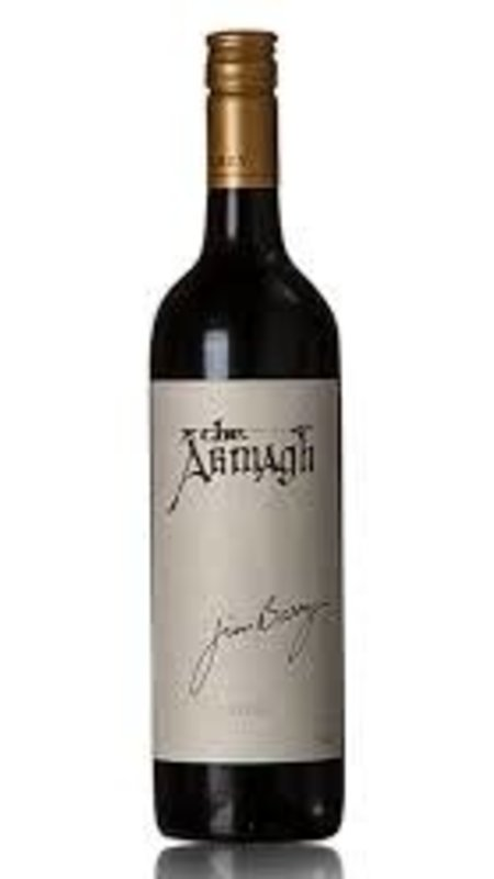 Jim Barry Jim Barry The Armagh Shiraz 2016 750ml