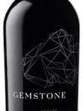 Gemstone Gemstone Estate Red 2005 750ml