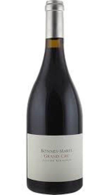 Olivier Bernstein Olivier Bernstein Bonnes Mares Pinot Noir 2016 750ml