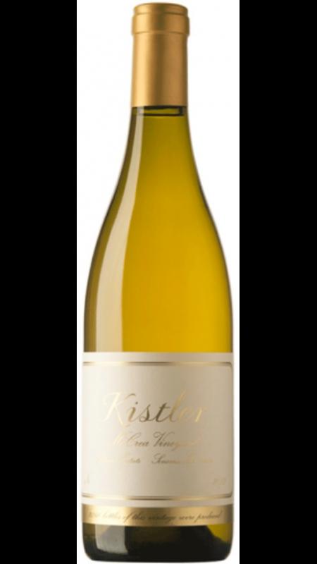 Kistler Kistler Cuvee Cathleen Chardonnay 2017 750ml