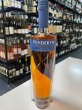 Welsh Penderyn Single Malt Whisky 750ml