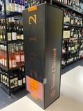 Veuve Clicquot Veuve Clicquot Brut Rose 2012 750ml