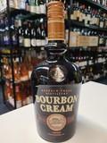 Buffalo Trace Buffalo Trace Bourbon Cream 750ml