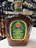 Crown Royal Crown Royal Apple Whisky 750ml
