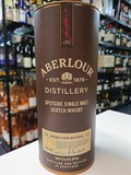 Aberlour Scotch Smalt 18Y Whisky 750ml