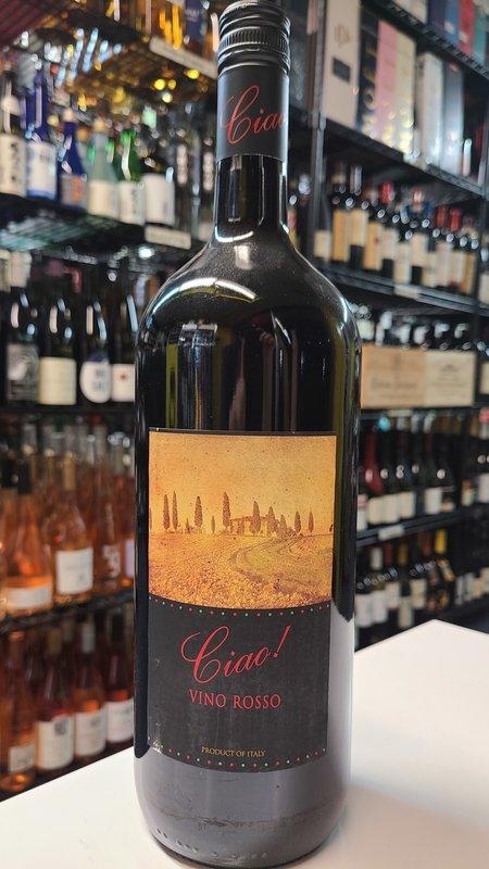 Ciao Vino Rosso 1.5L