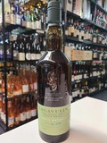 Lagavulin Lagavulin  Distillers Edition Islay Single Malt Scotch Whisky 750ml