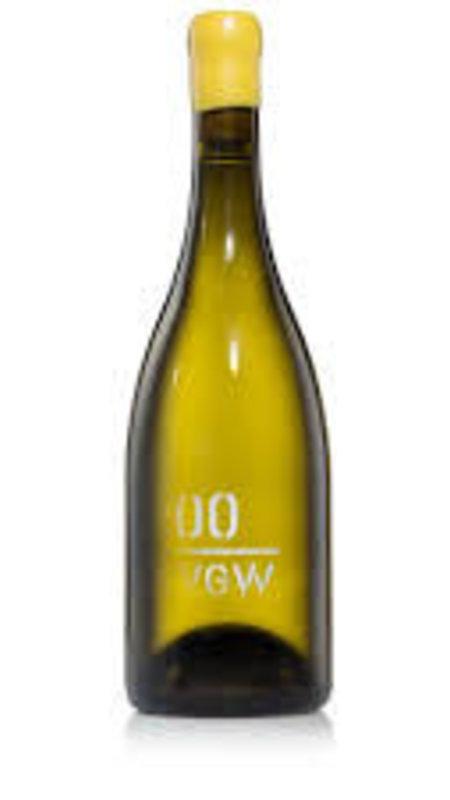 00 Wines Chardonnay VGW 2018 750ml