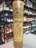 E.H. Taylor Colonel E.H. Taylor Jr.  Small Batch Bourbon 750ml
