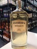 Aviation Aviation Old Tom Gin 750ml