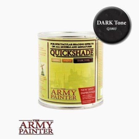 Quickshade Dark Tone (250ml tin)