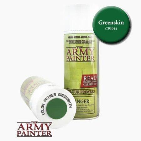 Greenskin - Spray Can