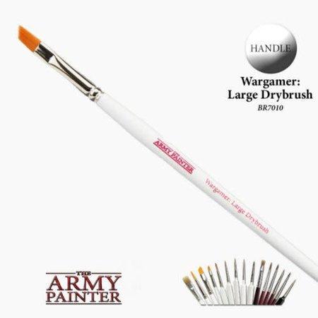 Wargamer: Large Drybrush BR7010