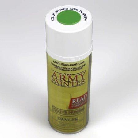 Goblin Green - Spray Can
