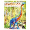 Evolution - The Beginning