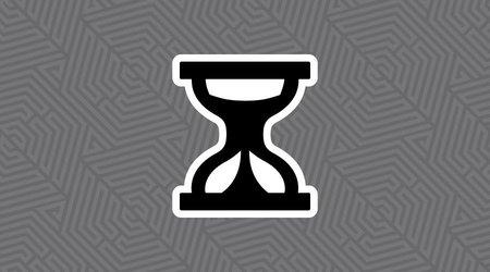Time Spiral Block