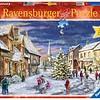 1000 - Christmas Village