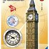 216 - Big Ben - Clock Edition