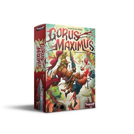 Gorus Maxiumus