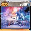 2000 - Star Wars Universe