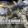 HG 1/144 - Gundam Ez8