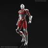 1/12 Ultraman Suit Ver7.5