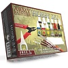 The Army Painter Hobby Set 2019 Edition