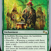 Ineffable Blessing (Flavorful)