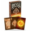 Bicycle Playing Cards - Stargazer Sunspot Deck