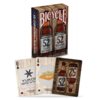 Bicycle Playing Cards - Craft Beer Deck