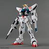 MG 1/100 -Gundam F91 Ver.2.0