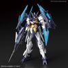MG 1/100 - Gundam Age II Magnum