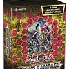 YGO Special Edition Box - Rising Rampage
