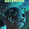 Aliens and Asteroids
