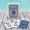 Bicycle Playing Cards - Clear Waterproof Deck