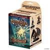 Pathfinder Battles: Legendary Adventures - Booster Pack