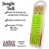 Army Painter Flocking: Jungle Tuft
