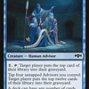 Persistent Petitioners - Foil