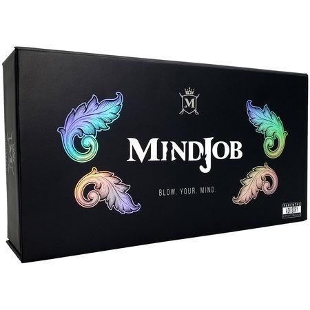 MINDJOB Deluxe
