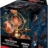 Booster Pack - Volo's and Mordenkainen's Foes