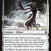 Oblivion Sower - Foil - Prerelease Promo