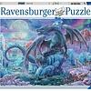 500 - Mystical Dragons