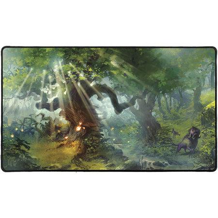 Legion Playmat - Forest
