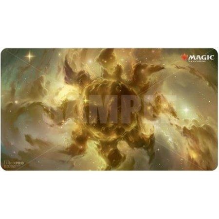 UP Playmat - MTG Celestial Plains