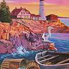 275 - Lighthouse Cove