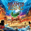 RESTOCK PREORDER - Atlantis Rising
