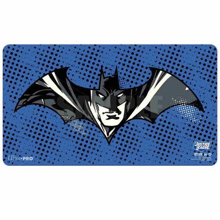 UP Playmat - DC Justice League  Batman