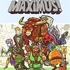 Adventure Maximus! - Starter Set
