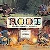 Root: Underworld - Kickstarter Edition